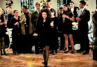 elaine-dancing-party