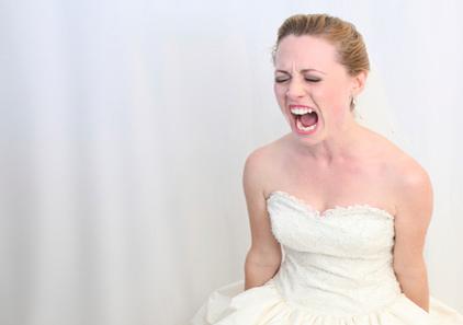 bride_gone_wilde_slide